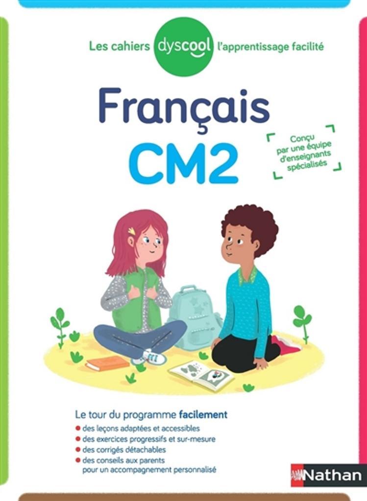Français CM2 / Stéphanie Martin, Bruno Fazio |
