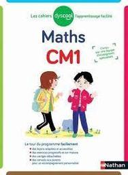 Maths CM1 / directrice d'ouvrage Isabelle Petit-Jean | Martin, Stéphanie. Auteur