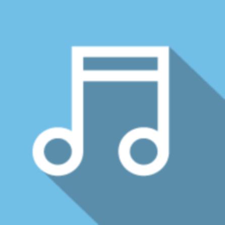 Les Quatre saisons. Concertos : RV 454, op. 8/9, ré mineur. RV 332, op. 8/8, sol mineur / Antonio Vivaldi |